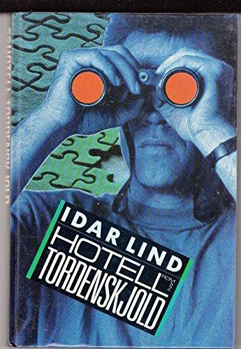 Hotell Tordenskjold: Lind, Idar