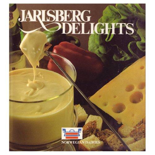 9788205169067: Jarlsberg Delights