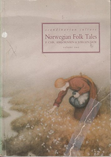 norwegian folktales Long a treasure in norway, the folktales collected by peter christen asbjørnsen and jørgen moe have been acclaimed for their richness of humor, fullness of life, and depth of understanding since they first appeared in translation more than a hundred years ago.