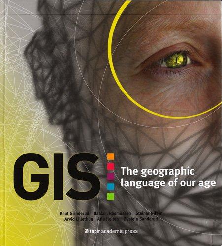 GIS: Lillethun Arvid Holten
