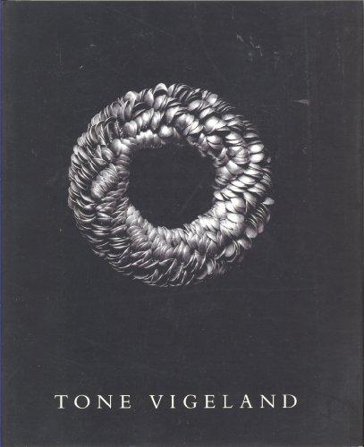 9788271774127: The Jewelry of Tone Vigeland, 1958-1995
