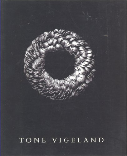 The Jewelry of Tone Vigeland, 1958-1995