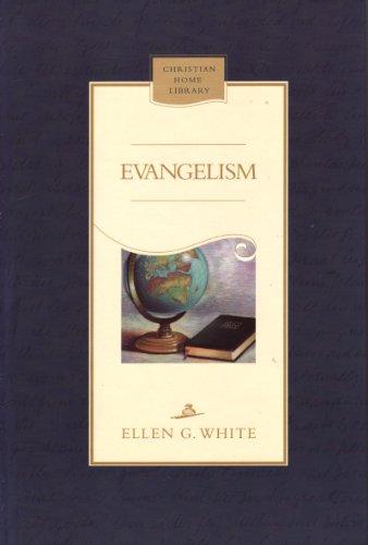 9788280163561: Evangelism