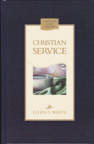 9788280173287: Christian Service