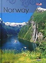 Norway: n/a