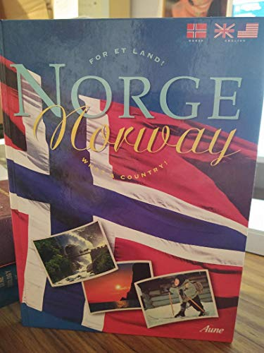 Norge/Norway for Et Land: Unknown