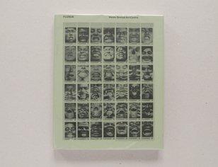 Ken Friedman Fluxus Collection: Caroline Ugelstad (editor)