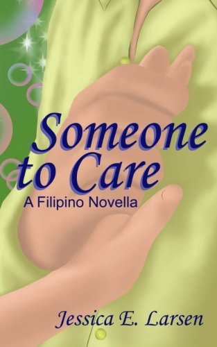 9788293389057: Someone to Care (Volume 1) (Tagalog Edition)