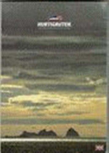 9788299315449: Hurtigruten: The World's Most Beautiful Sea Voyage