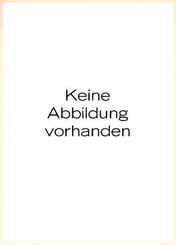 9788301095796: Topics in algebra (Banach Center publications)
