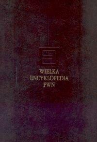 9788301141929: Wielka Encyklopedia Pwn