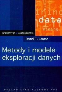 9788301154660: Metody i modele eksploracji danych