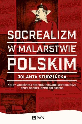 9788301177812: Socrealizm w malarstwie polskim (Polska Wersja Jezykowa)