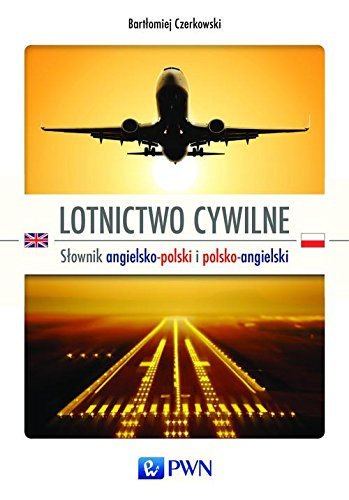 9788301183202: Lotnictwo cywilne
