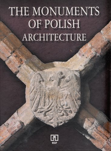 The Monuments of Polish Architecture
