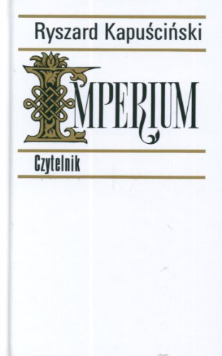 Imperium: n/a