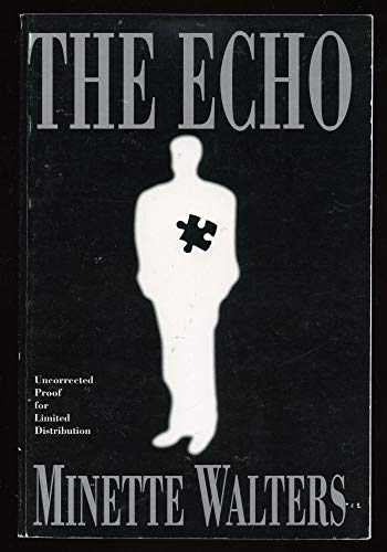 9788308031575: Echo