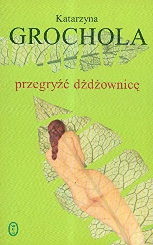 Przegry?? d?d?ownic?