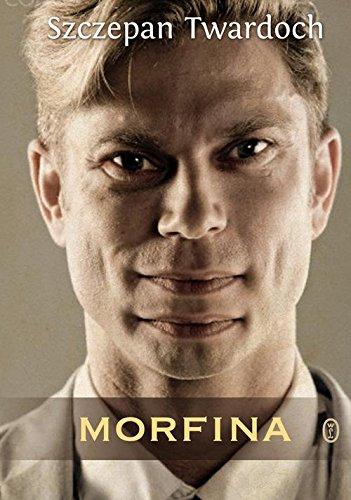 9788308050118: Morfina