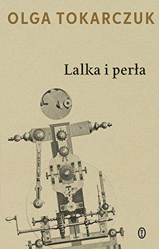 9788308060926: Lalka i perla