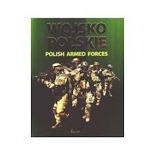9788311114760: Wojsko Polskie: Polish Armed Forces