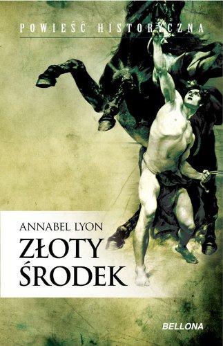 9788311121096: Zloty srodek