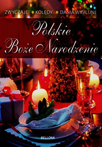 Polskie Boze Narodzenie