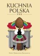 9788320815566: Kuchnia polska