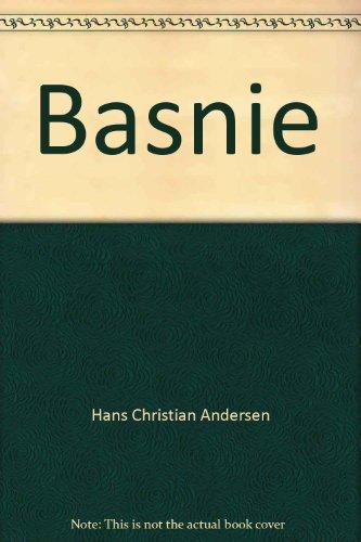 9788321007922: Basnie