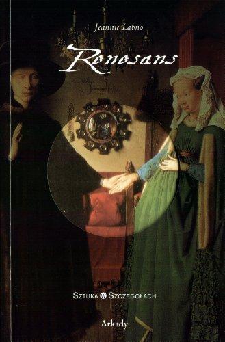 Renesans: Labno Jeannie