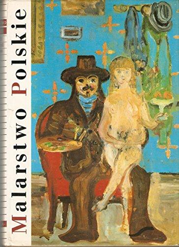 Malarstwo Polskie: Miedzy Wojnami, 1918-1939.: Pollakowna, Joanna