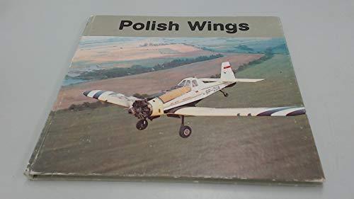 Polish Wings: Glass