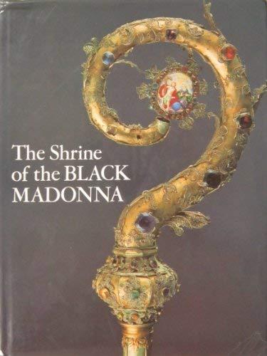 9788322322369: The Shrine of the Black Madonna at Częstochowa