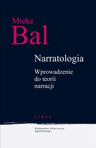 9788323334170: Narratologia