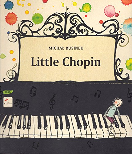 9788324010851: Little Chopin