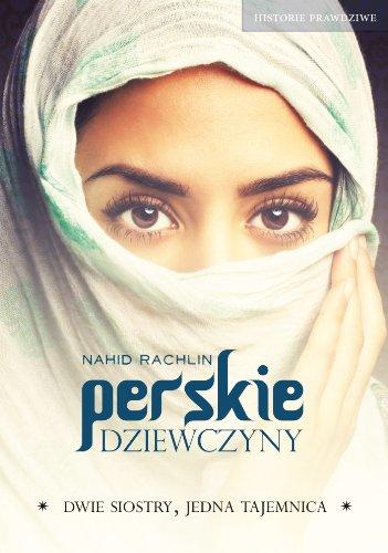 9788324017027: Perskie dziewczyny (polish)