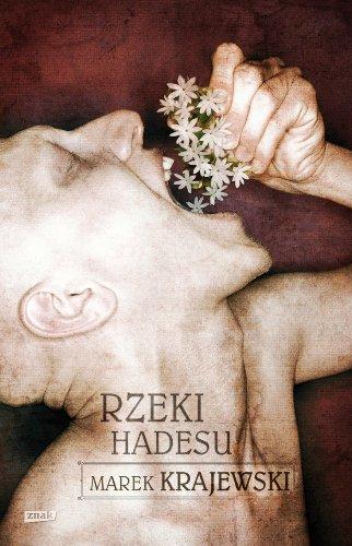 9788324022397: Rzeki Hadesu (polish)