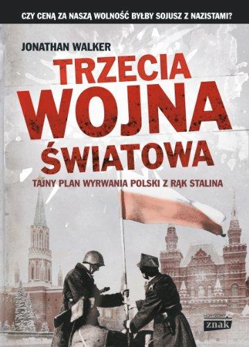 9788324030033: Trzecia wojna swiatowa (Polska Wersja Jezykowa)