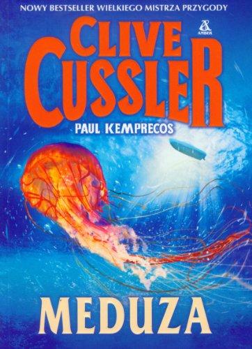Meduza: Kemprecos, Paul