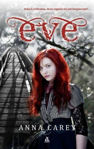 9788324141708: Eve