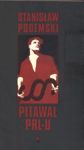 9788324400102: Pitawal Prl-U (Polish Edition)