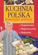 Kuchnia polska. Tradycyjne potrawy