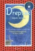 Dreptak i pepek swiata: Widzowska-Pasiak, Agata