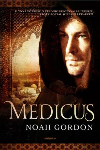 9788324576876: Medicus