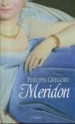 9788324578108: Meridon