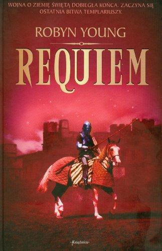 9788324578481: Requiem