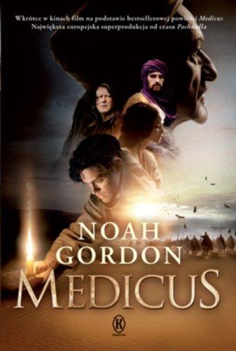 9788324581450: Medicus
