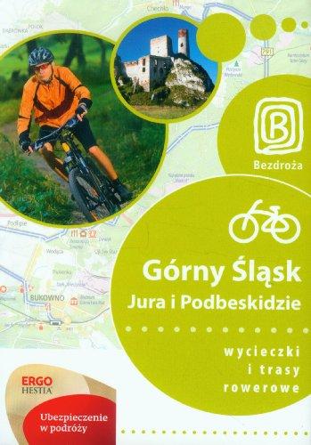 Górny Slask Jura i Podbeskidzie: Marek Iwaniszyn