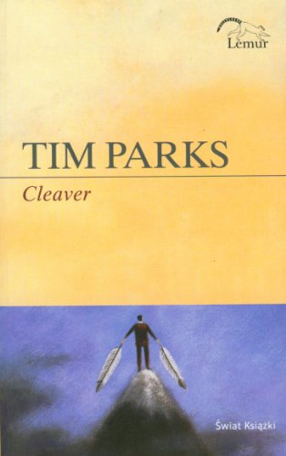 Cleaver: Parks, Tim