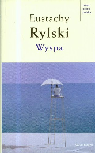 Wyspa: Rylski, Eustachy